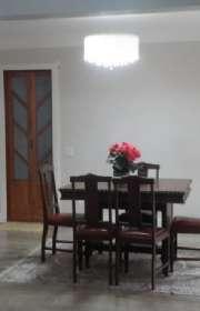 casa-a-venda-em-atibaia-sp-jardim-nova-aclimacao-ref-12742 - Foto:6