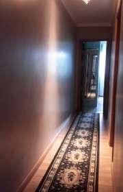 casa-a-venda-em-atibaia-sp-jardim-nova-aclimacao-ref-12742 - Foto:7