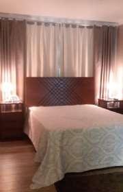 casa-a-venda-em-atibaia-sp-jardim-nova-aclimacao-ref-12742 - Foto:9