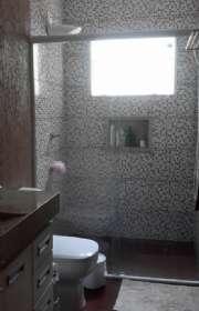 casa-a-venda-em-atibaia-sp-jardim-nova-aclimacao-ref-12742 - Foto:15