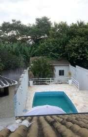 casa-a-venda-em-atibaia-sp-jardim-nova-aclimacao-ref-12742 - Foto:24