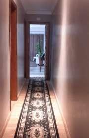 casa-a-venda-em-atibaia-sp-jardim-nova-aclimacao-ref-12742 - Foto:3