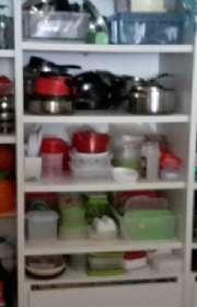 casa-a-venda-em-atibaia-sp-jardim-nova-aclimacao-ref-12742 - Foto:21