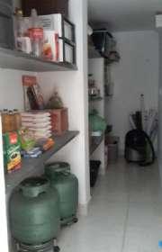 casa-a-venda-em-atibaia-sp-jardim-nova-aclimacao-ref-12742 - Foto:20