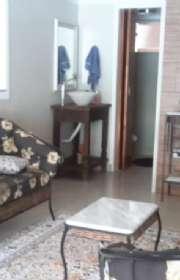 casa-a-venda-em-atibaia-sp-jardim-nova-aclimacao-ref-12742 - Foto:2