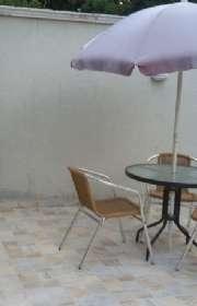 casa-a-venda-em-atibaia-sp-jardim-nova-aclimacao-ref-12742 - Foto:23