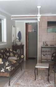 casa-a-venda-em-atibaia-sp-jardim-nova-aclimacao-ref-12742 - Foto:1