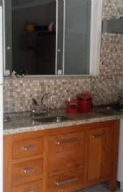 casa-a-venda-em-atibaia-sp-jardim-nova-aclimacao-ref-12742 - Foto:17