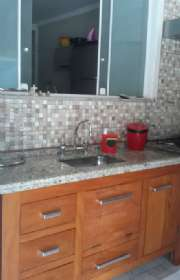 casa-a-venda-em-atibaia-sp-jardim-nova-aclimacao-ref-12742 - Foto:19