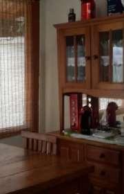casa-a-venda-em-atibaia-sp-jardim-nova-aclimacao-ref-12742 - Foto:27