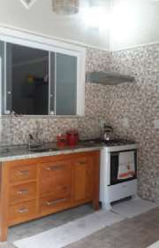 casa-a-venda-em-atibaia-sp-jardim-nova-aclimacao-ref-12742 - Foto:18