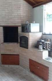 casa-a-venda-em-atibaia-sp-jardim-nova-aclimacao-ref-12742 - Foto:25