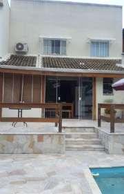 casa-a-venda-em-atibaia-sp-jardim-nova-aclimacao-ref-12742 - Foto:26
