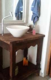 casa-a-venda-em-atibaia-sp-jardim-nova-aclimacao-ref-12742 - Foto:5