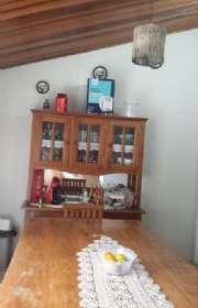 casa-a-venda-em-atibaia-sp-jardim-nova-aclimacao-ref-12742 - Foto:28