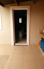 casa-em-condominio-a-venda-em-atibaia-sp-ribeirao-dos-porcos-ref-12743 - Foto:1