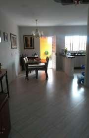 casa-em-condominio-a-venda-em-atibaia-sp-ribeirao-dos-porcos-ref-12743 - Foto:2