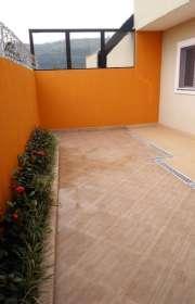 casa-em-condominio-a-venda-em-atibaia-sp-ribeirao-dos-porcos-ref-12743 - Foto:3
