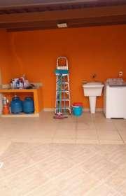 casa-em-condominio-a-venda-em-atibaia-sp-ribeirao-dos-porcos-ref-12743 - Foto:4