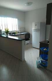 casa-em-condominio-a-venda-em-atibaia-sp-ribeirao-dos-porcos-ref-12743 - Foto:5