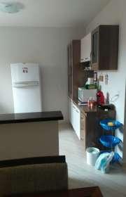 casa-em-condominio-a-venda-em-atibaia-sp-ribeirao-dos-porcos-ref-12743 - Foto:6