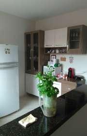 casa-em-condominio-a-venda-em-atibaia-sp-ribeirao-dos-porcos-ref-12743 - Foto:7