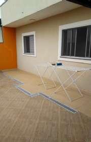 casa-em-condominio-a-venda-em-atibaia-sp-ribeirao-dos-porcos-ref-12743 - Foto:9