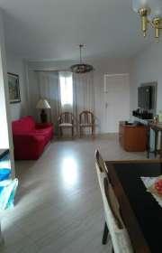 casa-em-condominio-a-venda-em-atibaia-sp-ribeirao-dos-porcos-ref-12743 - Foto:10