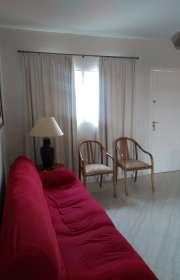 casa-em-condominio-a-venda-em-atibaia-sp-ribeirao-dos-porcos-ref-12743 - Foto:12