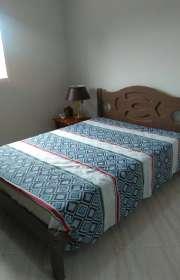 casa-em-condominio-a-venda-em-atibaia-sp-ribeirao-dos-porcos-ref-12743 - Foto:13