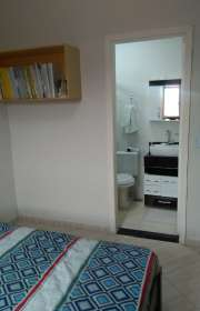 casa-em-condominio-a-venda-em-atibaia-sp-ribeirao-dos-porcos-ref-12743 - Foto:14