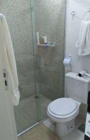casa-em-condominio-a-venda-em-atibaia-sp-ribeirao-dos-porcos-ref-12743 - Foto:22