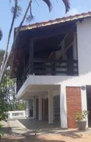 casa-para-venda-ou-locacao-em-atibaia-sp-jardim-estancia-brasil-ref-12688 - Foto:1