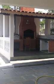casa-para-venda-ou-locacao-em-atibaia-sp-jardim-estancia-brasil-ref-12688 - Foto:6