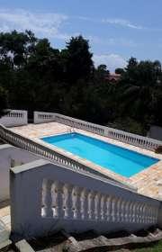 casa-para-venda-ou-locacao-em-atibaia-sp-jardim-estancia-brasil-ref-12688 - Foto:8