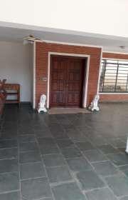 casa-para-venda-ou-locacao-em-atibaia-sp-jardim-estancia-brasil-ref-12688 - Foto:11