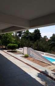 casa-para-venda-ou-locacao-em-atibaia-sp-jardim-estancia-brasil-ref-12688 - Foto:7