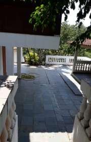 casa-para-venda-ou-locacao-em-atibaia-sp-jardim-estancia-brasil-ref-12688 - Foto:5