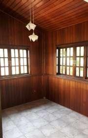 casa-para-venda-ou-locacao-em-atibaia-sp-jardim-estancia-brasil-ref-12688 - Foto:31
