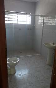 casa-para-venda-ou-locacao-em-atibaia-sp-jardim-estancia-brasil-ref-12688 - Foto:21
