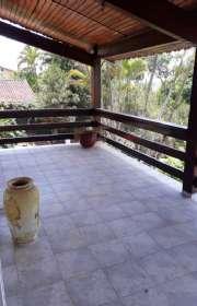 casa-para-venda-ou-locacao-em-atibaia-sp-jardim-estancia-brasil-ref-12688 - Foto:17