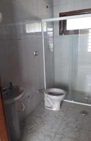 casa-para-venda-ou-locacao-em-atibaia-sp-jardim-estancia-brasil-ref-12688 - Foto:25