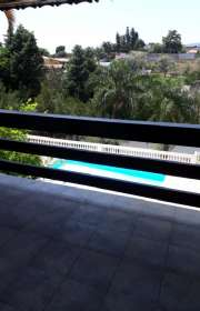 casa-para-venda-ou-locacao-em-atibaia-sp-jardim-estancia-brasil-ref-12688 - Foto:16