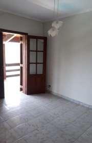 casa-para-venda-ou-locacao-em-atibaia-sp-jardim-estancia-brasil-ref-12688 - Foto:20