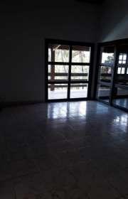 casa-para-venda-ou-locacao-em-atibaia-sp-jardim-estancia-brasil-ref-12688 - Foto:15