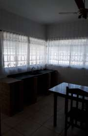 casa-para-venda-ou-locacao-em-atibaia-sp-jardim-estancia-brasil-ref-12688 - Foto:19