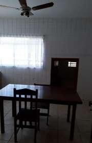 casa-para-venda-ou-locacao-em-atibaia-sp-jardim-estancia-brasil-ref-12688 - Foto:18