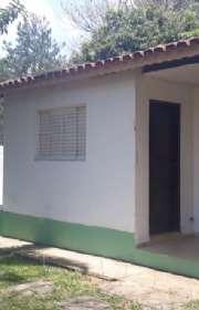 casa-para-venda-ou-locacao-em-atibaia-sp-jardim-estancia-brasil-ref-12688 - Foto:33