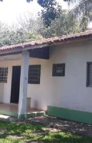 casa-para-venda-ou-locacao-em-atibaia-sp-jardim-estancia-brasil-ref-12688 - Foto:32