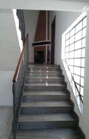 casa-para-venda-ou-locacao-em-atibaia-sp-jardim-estancia-brasil-ref-12688 - Foto:13
